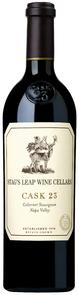 Stag's Leap Wine Cellars - CASK 23 Cabernet Sauvignon