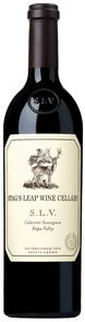 Stag's Leap Wine Cellars - S.L.V. Cabernet Sauvignon