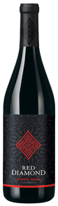 Red Diamond Pinot Noir