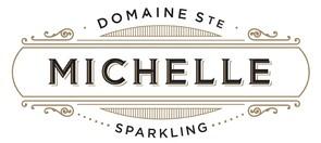 Domaine Ste. Michelle condensed