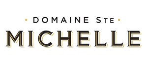 Domaine Ste. Michelle wordmark