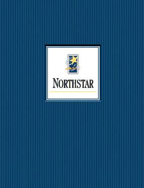 Northstar Consumer