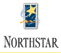 Northstar Color