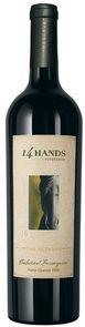 14 Hands Reserve Cabernet Sauvignon