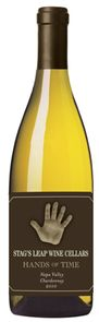 Stag's Leap Wine Cellars - Hands of Time Chardonnay