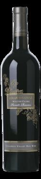 Columbia Crest Reserve Walter Clore