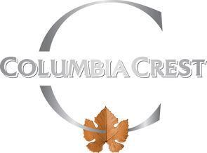 Columbia Crest 'Grand C' Logo