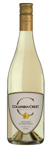 COL Grand Estates Unoaked Chardonnay