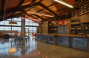 14 Hands Winery - Tasting Room
