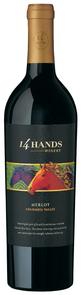 14 Hands - Merlot