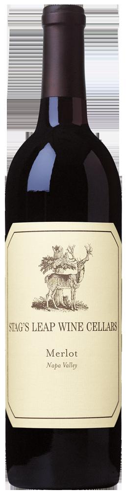 Stag S Leap Wine Cellars Trade Amp Press