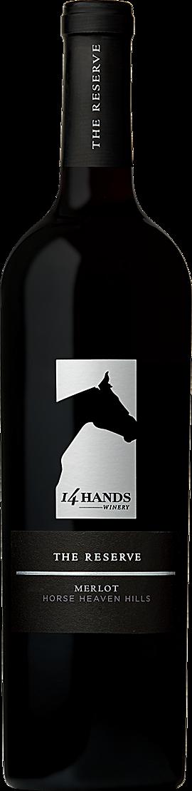 Summer 2019 Bottle Image