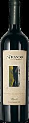 14 Hands 2015 The Reserve Merlot Horse Heaven Hills