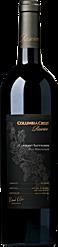 Columbia Crest Reserve Cabernet Sauvignon Red Mountain Bottle