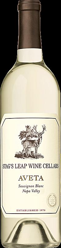 Stag's Leap Wine Cellars AVETA Sauvignon Blanc Napa Valley