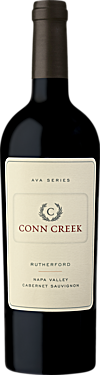 Conn Creek Rutherford AVA Cabernet Sauvignon Rutherford