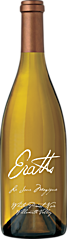 Erath Le Jour Magique White Pinot Noir Willamette Valley