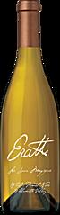 Erath Le Jour Magique White Pinot Noir Willamette Valley