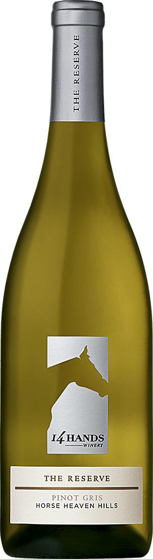 Fall 2019 Bottle Image