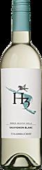 Columbia Crest H3 Sauvignon Blanc Horse Heaven Hills