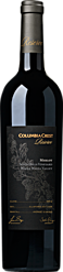Columbia Crest 2016 Reserve Merlot Seven Hills Vineyard Walla Walla Valley