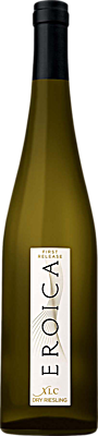 Chateau Ste. Michelle 2016 Eroica XLC Dry Riesling Columbia Valley