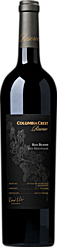 Columbia Crest 2016 Reserve Red Wine Red Mountain Red Mountain