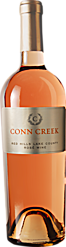 Conn Creek Rosé Red Hills Lake County