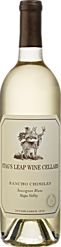 Stag's Leap Wine Cellars Rancho Chimiles Sauvignon Blanc Napa Valley