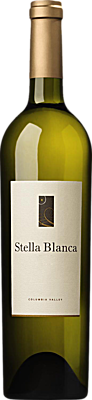 Northstar Stella Blanca White Wine Blend Columbia Valley