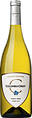 Columbia Crest Grand Estates Pinot Gris Columbia Valley
