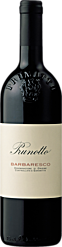 Prunotto Barbaresco Barbaresco DOCG