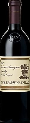 Stag's Leap Wine Cellars 2013 S.L.V. Cabernet Sauvignon Napa Valley