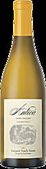 Antica Napa Valley Chardonnay Napa Valley