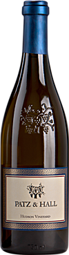 Patz & Hall Hudson Vineyard Carneros Chardonnay Carneros