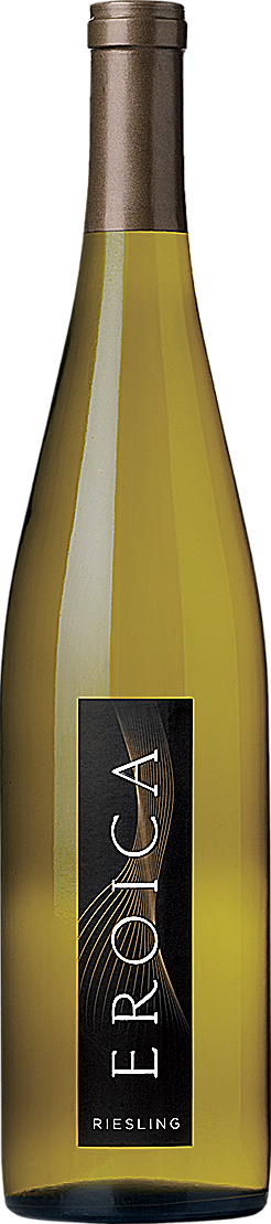 Eroica 2013 Riesling Columbia Valley