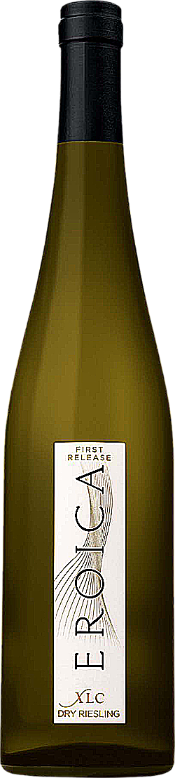 Eroica 2016 XLC Riesling Columbia Valley