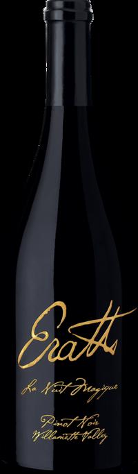 2012 La Nuit Magique Pinot Noir