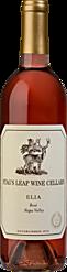 Stag's Leap Wine Cellars ELIA Rosé Napa Valley
