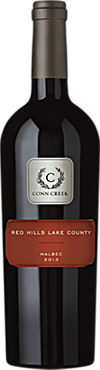 Conn Creek Malbec Napa Valley
