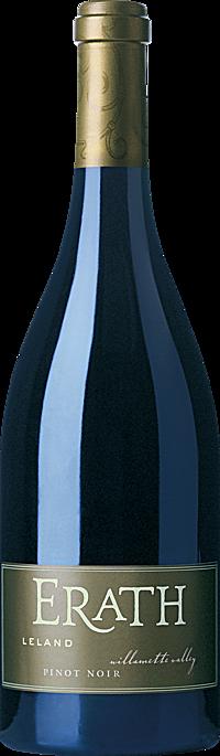 2015 Leland Pinot Noir