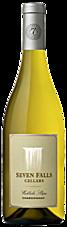 Seven Falls Cellars Chardonnay Wahluke Slope