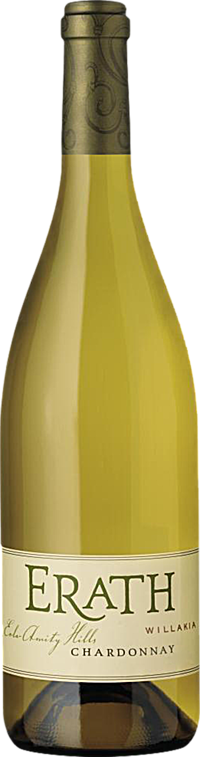 2013 Willakia Vineyard Chardonnay
