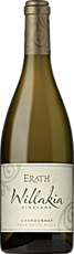Erath Willakia Vineyard Chardonnay Eola-Amity Hills