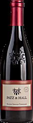 Patz & Hall Alder Springs Vineyard Mendocino Pinot Noir Mendocino