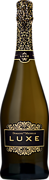 Domaine Ste. Michelle Luxe Bottle