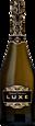 Domaine Ste. Michelle Luxe Bottle