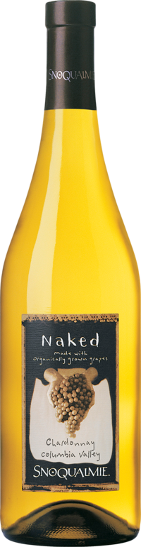 total wine gift card balance snoqualmie wines 2011 naked chardonnay 5660