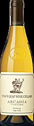 Stag's Leap Wine Cellars ARCADIA Chardonnay Napa Valley