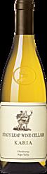 Stag's Leap Wine Cellars KARIA Napa Valley Chardonnay Napa Valley